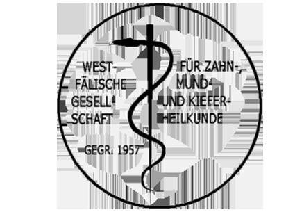 West-Fälische Gesellschaft für Zahn-Mund- und Kiefer Heilkunde